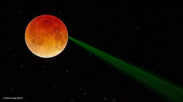 D140414_47_ApolloEclipse_AFCc--644x362